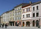 W historii Lwowa nie by�o Polak�w. Majstersztyk przemilczenia