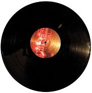 płyta audiofilska