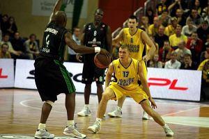 Od 2010 roku klubowe mistrzostwa �wiata koszykarzy