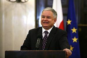 Prezydent pogratulowa� sukces�w polskim lekkoatletom