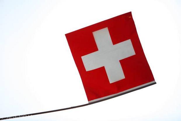 Szukasz pracy w Szwajcarii? Zapomnij o zasi�ku