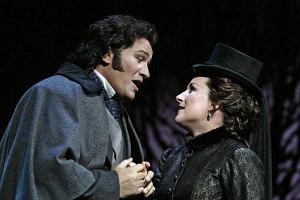 USA. Polacy otworzyli sezon w Metropolitan Opera. Krytycy zachwyceni