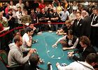 Rz�d b�dzie wyciska� pieni�dze z hazardu