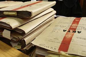"""""""RP"""": Grunty ko�cielne otrzymane od Komisji Maj�tkowej sprzedano z naruszeniem prawa"""