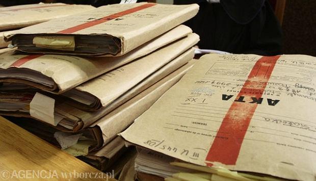 Lekarz rekordzista w prokuraturze. 1600 zarzut�w
