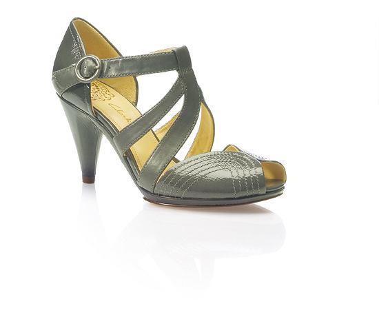 5d24ed8103f1 Nowa kolekcja Clarks - buty!
