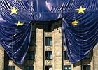 Polska zwróci 2,5 mld zł unijnej dotacji?