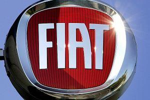 Szef Fiata szykuje polityczną przyszłość Włoch