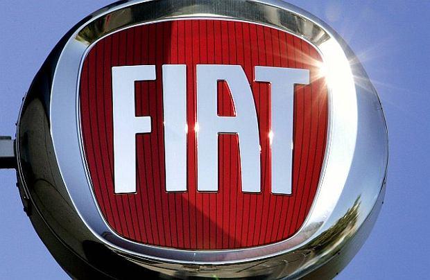 Szef Fiata szykuje polityczn� przysz�o�� W�och