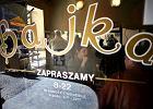 Ostatni dzie� kultowej warszawskiej kawiarni