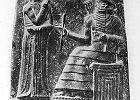 Starożytne systemy prawne - kodeks Hammurabiego, prawo mojżeszowe