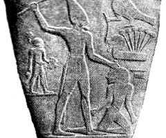 Staro�ytny Egipt