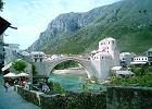 Bo�nia i Hercegowina