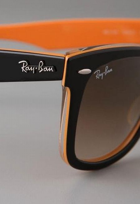 Okulary Ray-Ban 484892adaffe