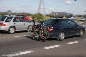Przegl�d samochodu | Sprawd� auto przed urlopem