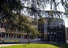 Akademia Humanistyczno-Ekonomiczna ocaliła pedagogikę
