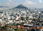 Grecja zbija ceny w turystyce. Ale to nie pomoże wyjść z kryzysu