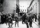 Do czego Hitlerowi była potrzebna Bydgoszcz? Akcja Bromberger Blutsonntag