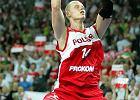 Blogerzy spod kosza: Katzurin EuroBasket odbębnił