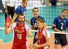Puchar Wielkich Mistrz�w - Nowakowski: potrzebne nam zwyci�stwo