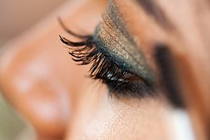 Oce� kosmetyki: Wasze recenzje kredek do oczu i eyeliner�w