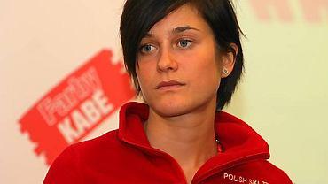 Paulina Maciuszek
