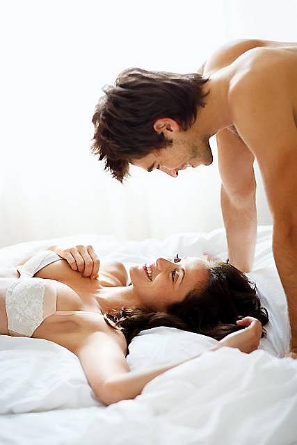 Секс с молодыми украинскими женщинами Вами