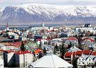 Islandia - najszcz�liwszy kraj �wiata?