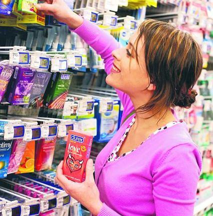 Zanim podejmie się decyzję, warto wiedzieć, jakie są korzyści lub ryzyko korzystania z nowoczesnych środków antykoncepcyjnych