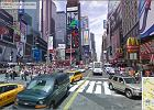 Google do s�du za Street View