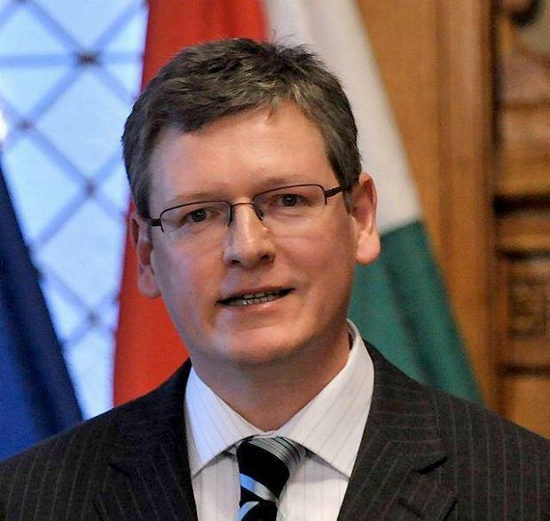 Komisarz UE ds. zatrudnienia spotka si� ze zwi�zkowcami