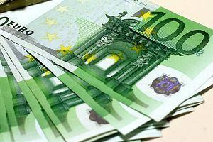 Kurs franka mocno w górę. Złoty w niełasce