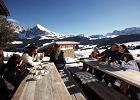 Prezent z po�udniowego Tyrolu