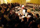 Komu nie w smak kultowy lokal na Krakowskim
