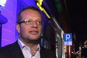 Marcin Meller/Wideoportal.pl