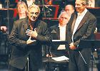 Placido Domingo wyst�pi w Poznaniu w dniu kanonizacji Jana Paw�a II