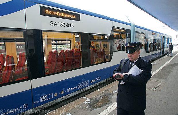 Autobusy Na Lotnisko Olsztyn Warszawa