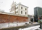 Wre praca w Centrum Chopinowskim - zdążą na 200-lecie?