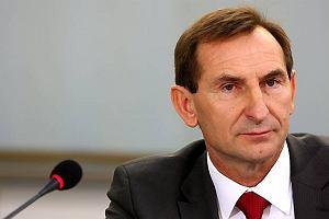 Sykucki: Sobiesiak często mówił: KGB-CBA