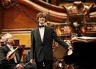 200. urodziny Chopina rozpoczęte - Triumf Blechacza
