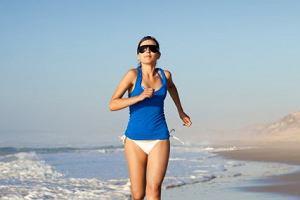 Aktywność fizyczna - prawdy i mity