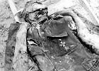 Dzi� mija 70. rocznica rozpocz�cia rozstrzeliwania 22 tysi�cy polskich je�c�w przez NKWD