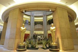 Oskary 2010 - zwycięzcy
