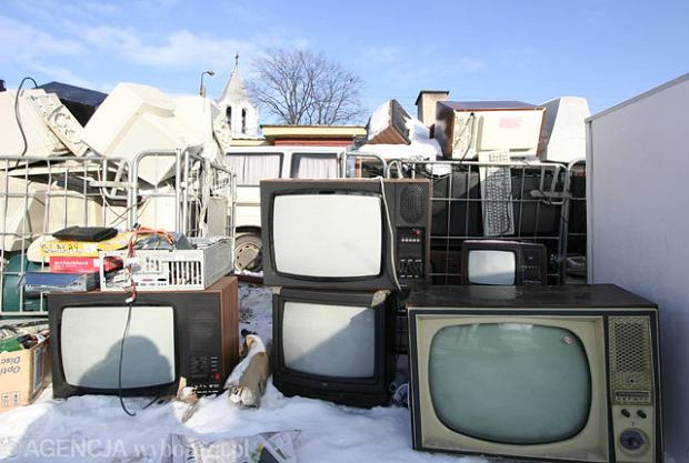 """""""Zapłaciłem oszustom 500 zł za dekoder. Mówili, że nie będę mógł oglądać telewizji"""""""