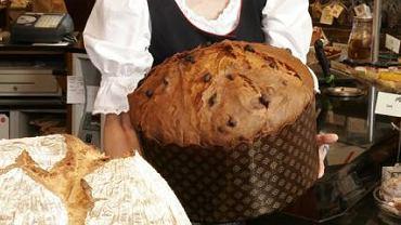 Ciasto Consonni otrzymało rekomendację Slow Food