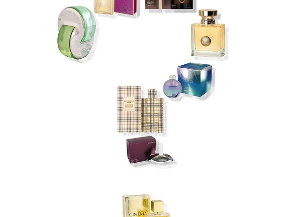 Jak rozpoznać podróbki perfum?
