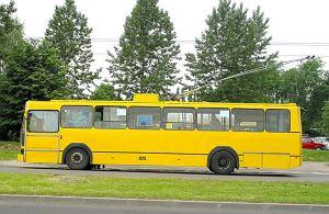 http://bi.gazeta.pl/im/9/7730/z7730759M,Trolejbus-MZK-Tychy.jpg