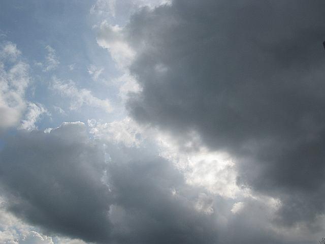 Pogoda dla wrażliwych