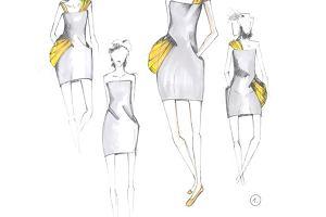 Finaliści Fashion Designer Awards