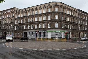 Szczecin ma rondo Ofiar Katastrofy Smoleńskiej